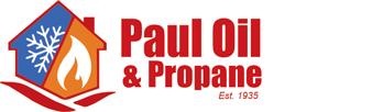 Paul Oil & Propane