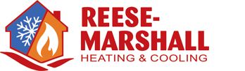 Reese Marshall